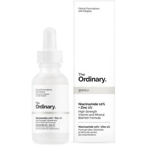 The-Ordinary-Niacinamide-10-Zinc-1-High-strength-vitamin-and-mineral-30ml