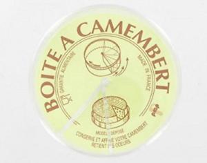 Boite-a-camenbert-FABRICATION-FRANCAISE