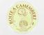 Boite-a-camenbert-FABRICATION-FRANCAISE miniature 1