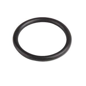 5 Stück O-Ring O-Ringe 23 x 2,5 mm DIN 3601 Viton FPM FKM 75 Neu