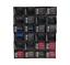 24x60ml-Goldwell-Topchic-Tuben-Haarfarben-verschiedene-Sorten-Neu-amp-OVP-4 Indexbild 1