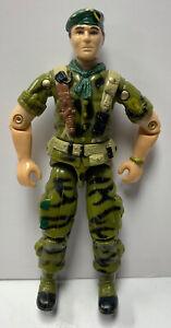 Vintage-GI-Joe-Falcon-Action-Figure-V1-from-1987-ARAH-3-75-Cobra-Green-Beret