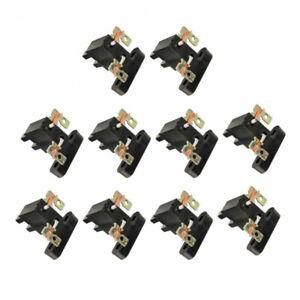 10x-Carbono-Pinceles-Recambio-4KW-5KW-7KW-Montaje-Generador-Cabeza-Accesorios