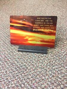 Bible-Verse-Genesis-1-5-Desk-Plaque-6-375-039-x-4-039