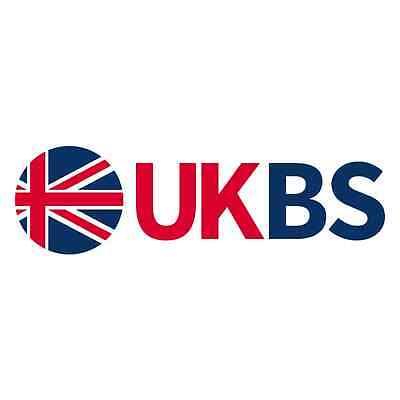 UK Business Supplies Ltd