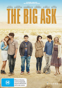 The-Big-Ask-DVD-ACC0383