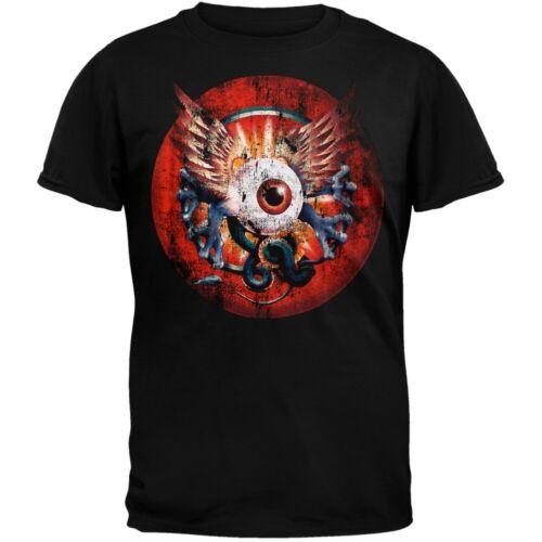 Grateful Dead Beyond T-Shirt