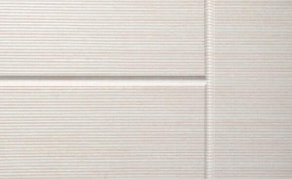 Hochschrank für Einbaugeräte Küchenschrank 60cm 2-türig Neu (TY-D14 (TY-D14 (TY-D14 RU) bedd9f