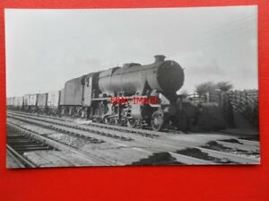 PHOTO  LMS CLASS 8F LOCO NO 48368 - <span itemprop=availableAtOrFrom>Tadley, United Kingdom</span> - Full Refund less postage if not 100% satified Most purchases from business sellers are protected by the Consumer Contract Regulations 2013 which give you the right to cancel the purchase w - Tadley, United Kingdom