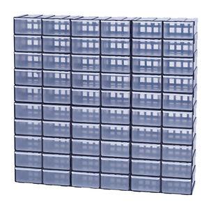 Box-Kiste-Sortierkasten-Sortimentsbox-Organizer-Sortimentskasten-x60