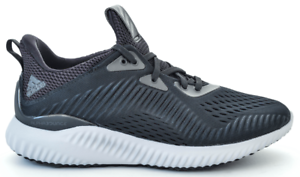 Adidas Performance Alphabounce Engineered Mesh Mens EM M Autumn Winter BY4264
