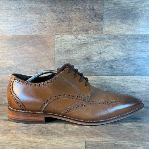 Florsheim Imperials Shoes Mens 11D