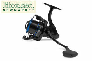 Preston Intensity Feeder Reels *NEW FOR 2021 FREE 24 HOUR DELIVERY*