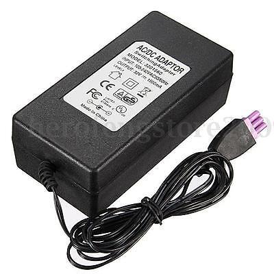 32V 1560mA AC Adapter Power Supply Charger for HP Printer Deskjet HP 0957- 2269