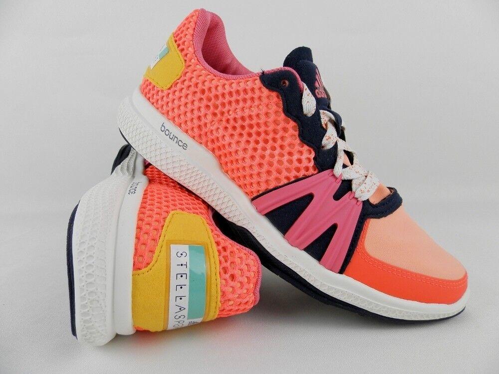Adidas IVELY Damen Trainingsschuhe Laufschuhe Laufschuhe Laufschuhe Sneaker Neu e2457a