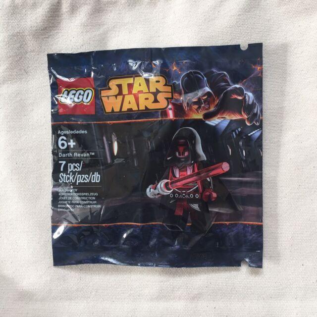 LEGO Star Wars - Darth Revan - 5002123