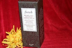 FRESH-BLACK-TEA-AGE-DELAY-FIRMING-SERUM-HUGE-SIZE-1-6-OUNCES-IN-BOX-AUTHENTIC