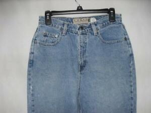 Womens Maurices Brand Jeans