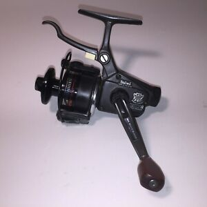 Vintage-Daiwa-Super-Sport-SS700LBX-3-bearings-Tournament-Spinning-Fishing-Reel