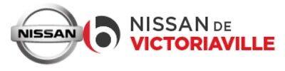 Victoriaville Nissan