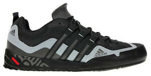 a0df479b1f0113 Image is loading MEN-039-S-SHOES-SNEAKERS-ADIDAS-TERREX-SWIFT-