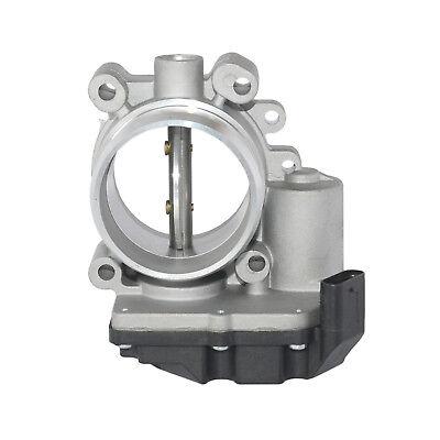 Shaft Seal fits HONDA ACCORD Mk7 1.8 Front 98 to 02 F18B2 Corteco 91260SR3003