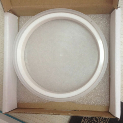 Sealed Inkcup Ceramic Circle Ring One Sided for Pad Printer Printing Equipment