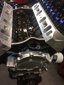 351w-427-Small-BLock-Ford-Long-block-race-prepped-makes-540-hp-AFR-220CC