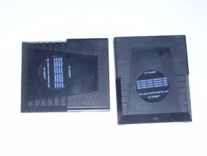 ATARI-SECRET-SURPRISE-CART-Atari-2600-VCS-Game-Homebrew-partly