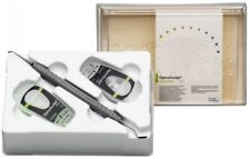 Optrasculpt Pad Assorted Kit Ivoclar Dental Contouring Instrument