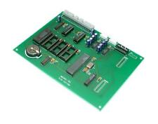 Micro Vu 15119a Pcb Circuit Board