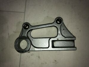 ZX6R-REAR-BRAKE-CARRIER-2002
