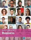 Edexcel GCSE (9-1) Business Student Book by Helen Coupland-Smith, Andrew Redfern (Paperback, 2017)