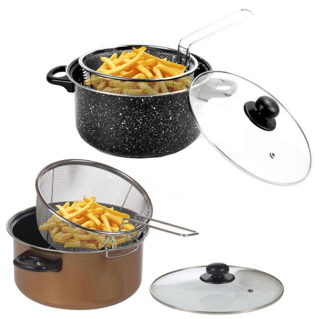 Strong Frying Pan Tamagoyaki Non Stick Cooking Japanese