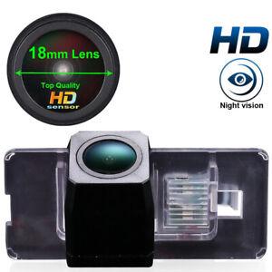 HD-Camara-de-marcha-atras-Coche-camera-Para-BMW-Mini-Cooper-Kombil-Limousine-R55