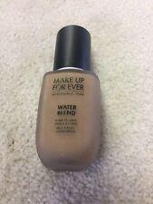 make up forever water blend Foundation Y415  READ DESCRIPTION!