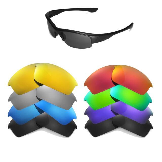 d7a13d43c6eb Walleva Replacement Lenses for Oakley Bottlecap Sunglasses - Multiple  Options