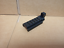 thumbnail 11 - Foundry Airsoft MK23 Compensator/ Suppressor/ Rail Adapter