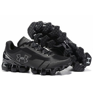 under armour men s shoes. image is loading new-men-039-s-under-armour-mens-ua- under armour men s shoes ebay