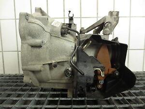 motor hwda automatikgetriebe