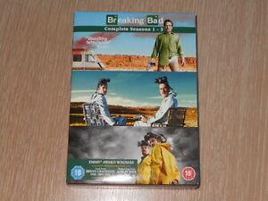 Breaking-Bad-Complete-Seasons-1-3-DVD4
