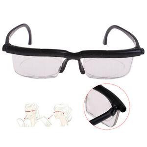 Reading-aid-Eye-optics-Reading-glasses-Eyesight-Glasses-Vision-aid-Focus-SL