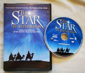 Star-of-Bethlehem-2007-DVD-OOP-R1-Documentary