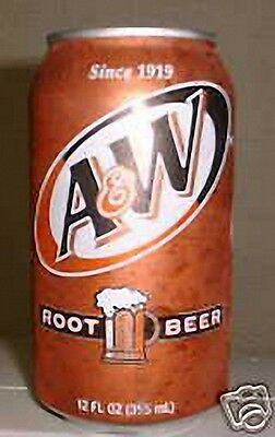 4 oz Candle Scent Oil-ROOT BEER