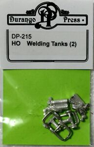 Durango-Press-HO-HOn3-Welding-Tanks-amp-Carts-Pkg-2-215