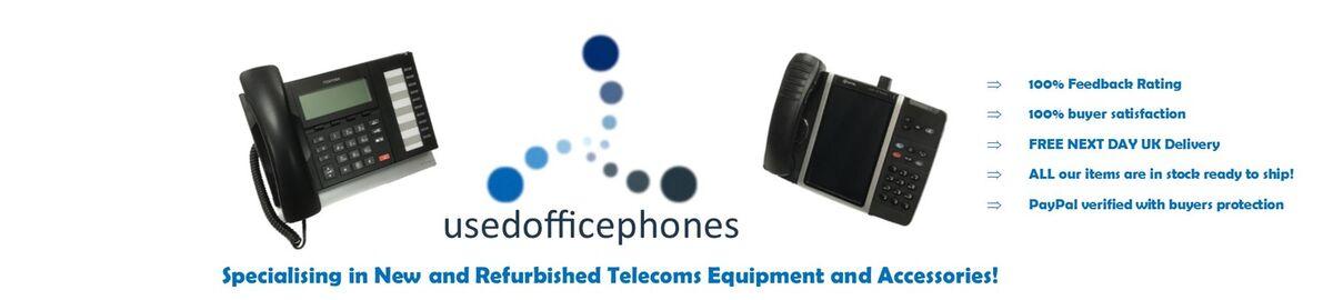 usedofficephones