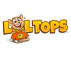 loltops