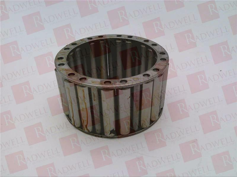 ROLLWAY BEARING WS-214-38   WS21438 (NEW NO BOX)