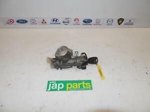 HYUNDAI-ILOAD-IMAX-IGNITION-W-KEY-IGNITION-SWITCH-ONLY-TQ-2-5-DIESEL-MAN-T