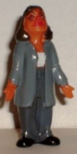 "PAYASA Homies Series 8 Figurine ~2/"" tall New Loose Fig"